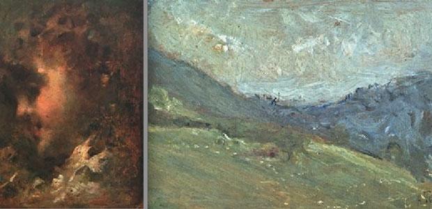 collezione-Mortara-ev