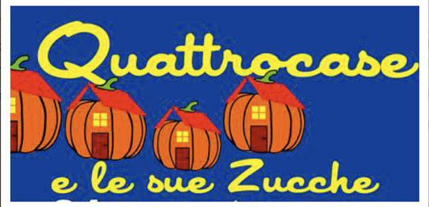 festa-zucca-Quattrocase