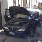 incidente-san-martino4-ev
