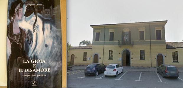 libro-Ottolini-ev