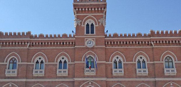 municipio-comune-casalmaggiore-ev