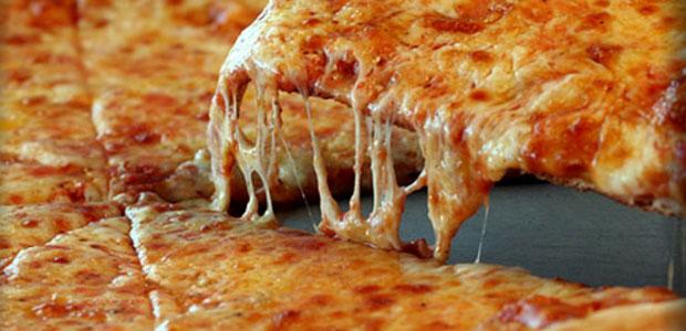 pizza-ev