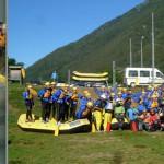 rugby-rafting-ev