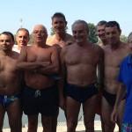 saggio-natatorio-po4-ev