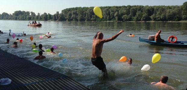 saggio-natatorio-po7-ev
