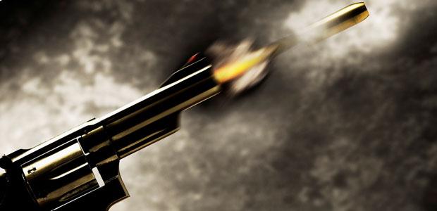 sparo-pistola-ev