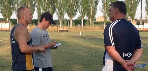 staff-rugby_ev