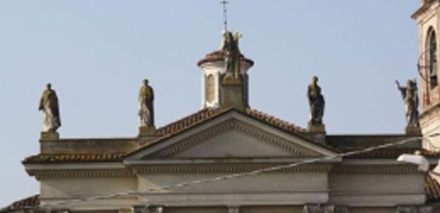 statue-chiesa-Vicoboneghisio-ev