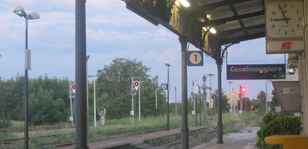 stazione_ev