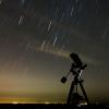 telescopio-ev