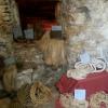 Castelponzone-Abruzzo-ev