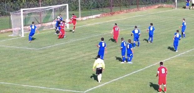 Manghi-gol-2-1-ev