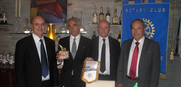 Palu-al-Rotary-Piadena-ev