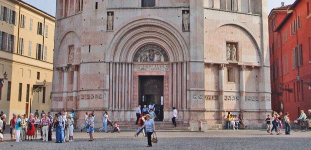 Parma_Battistero-ev