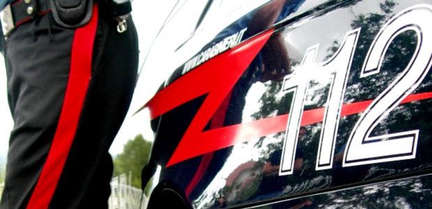 carabinieri-auto-2-ev