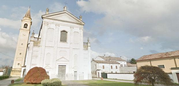 chiesa-martignana-ev