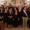 coro-anzola-ev