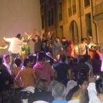 festa-popoli1-ev