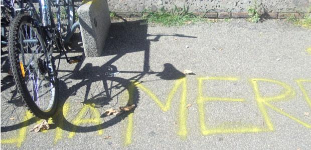 graffiti_ev