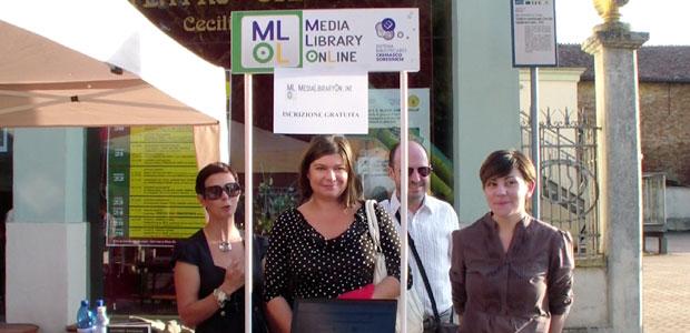 media-sangio-ev