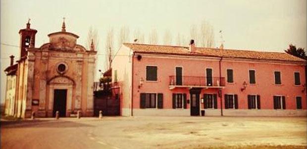 osteria-valle-ev