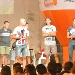 piadena_ev