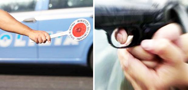 polizia-pistola-ev