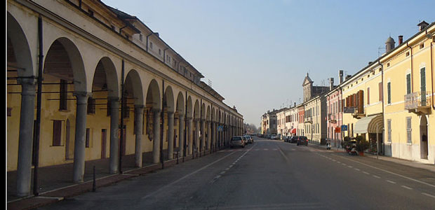 portici-Gazzuolo-ev