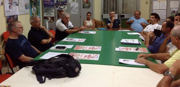 riunione-Mennea-day-ev