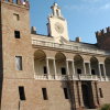 villa-medici-restauro-ev