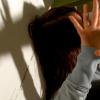 violenza_donne-ev