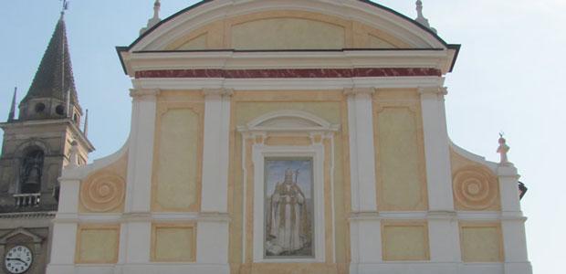 campitello-chiesa-ev