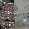 favelas-ambulatorio-ev