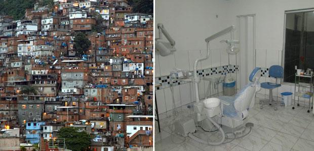 favelas-ambulatorio-ev