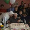 foto-centenaria-cingia-ev
