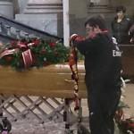funerale-vito2_ev