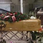 funerale-vito4_ev