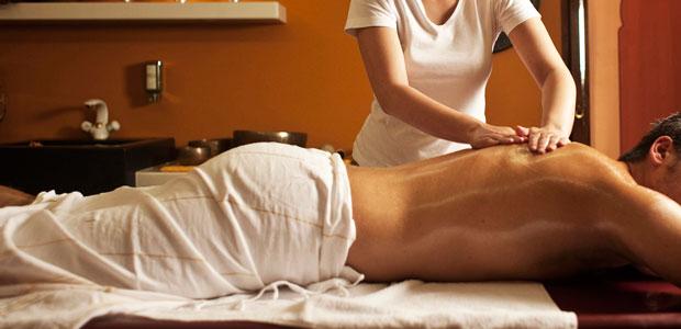 massaggi erotici uomini massaggio erotico tantrico