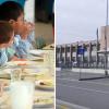 mensa-scuola-ev