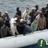 migranti-op-oglio