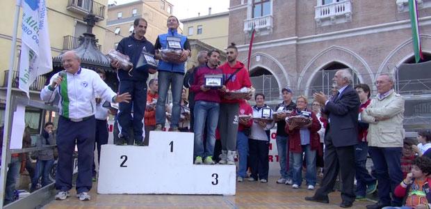 podio-marcia-ev