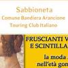 sabbioneta-touring-vestimenti-ev