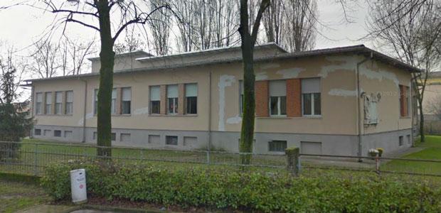 scuola-vicobellignano-ev