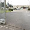 carcere-ev