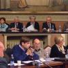 consiglio-comunale-ev