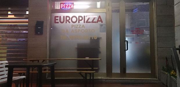 europizza_ev