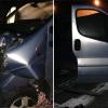 incidente-roncadello_ev