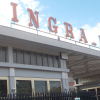ingra-brozzi_ev