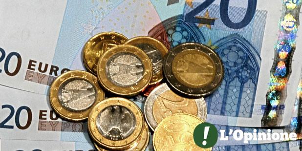 opinione-euro-oglio