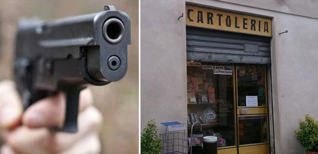 rapina-pistola-casalbellotto-ev